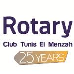 Le Rotary Club Tunis El Menzah, Tunis Sud et Sousse annoncent la 15éme édition de l'action''Aidez un enfant à trouver le sourire''