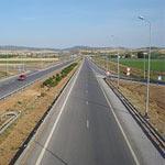Les travaux de l'autoroute reliant Bou Salem et Béja prévus pour le 25 mai