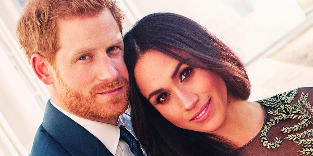 Naissance de 'Lili' Diana fille du prince Harry et Meghan Markle