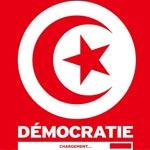 Le site français rue 89 soutient la Tunisie à sa manière