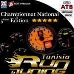 Championnat National Run et Tuning 2010