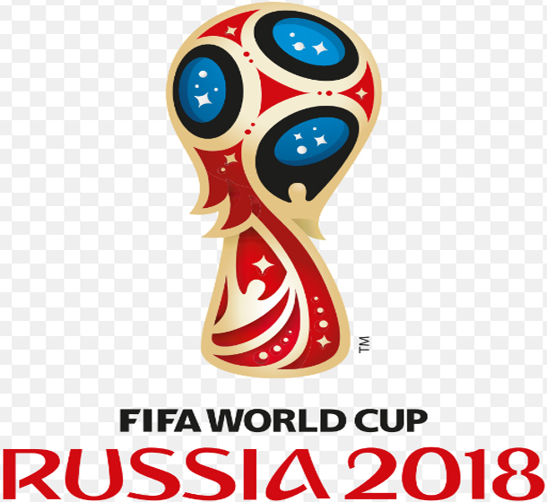 بعد غياب 28 عاما: 100  مليون مصري يطاردون حلم الترشح لمونديال روسيا 2018