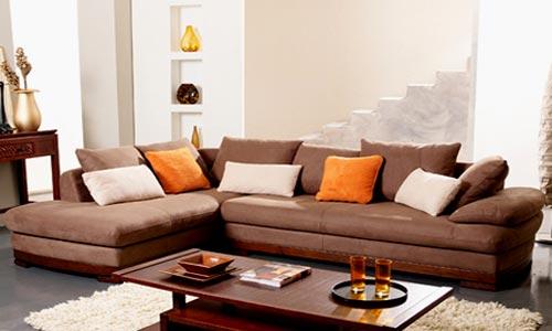 Comment changer facilement l'allure de votre salon ?