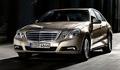 La nouvelle Mercedes Classe E : réel pécher !