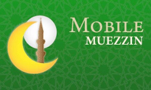 Un tunisien innove le téléphone portable !