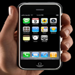 Nokia poursuit Apple pour 10 violations de brevets