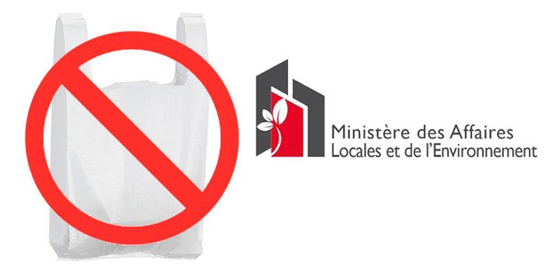 Vers l'interdiction des sacs en plastique