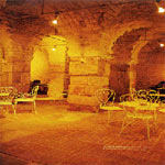 1er Juin : Couleurs d'écho au Club Tahar Haddad