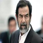 حلفاء صدام نقلوا رفاته خشية قيام ميليشيات شيعية بنبش قبره