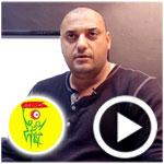 En vidéo : Tous les détails sur le 'Réveillon Pour Enfants' au village SOS Gammarth