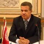 Qui est Mokhtar Sadok nouveau PDG de la SNCFT