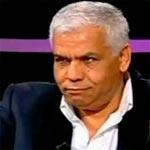 صافي سعيد :كل حامل لجنسية أجنبية ليس له الحق في العمل السياسي في تونس