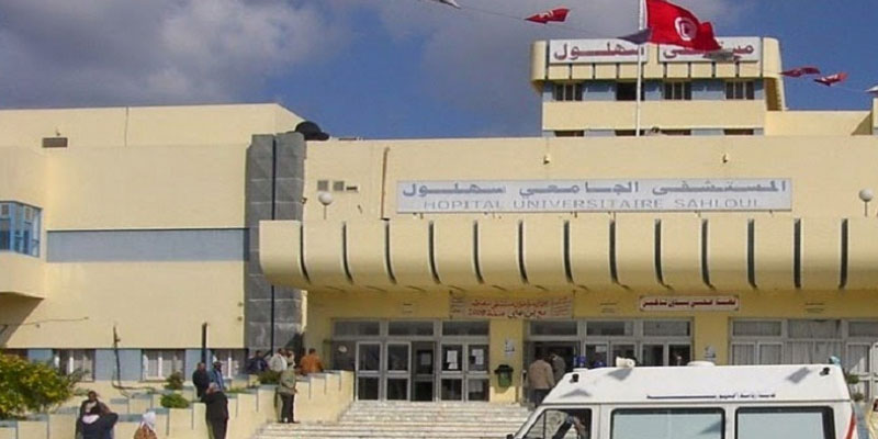 Un cas de grippe porcine détecté à Sousse