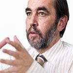 L'ex-ministre Saïd Aïdi a été agressé hier par des extrémistes