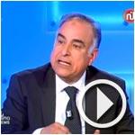 عز الدين سعيدان: صندوق الدعم أكبر عدو للطبقات الضعيفة