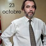 Saïd Aïdi : Le 22 octobre à minuit est une échéance qui doit être respectée
