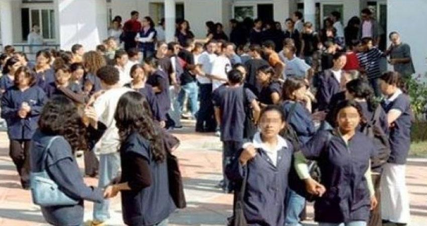 السماح لكلّ التلاميذ المتضرّرين في حادثة التسمم الجماعي بسجنان بالعودة لمنازلهم