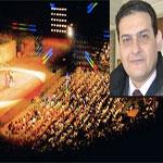 Mourad Sakli : Il y'a une coordination avec le ministère de l'Intérieur pour assurer les festivals