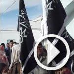 En vidéo : Salafistes et citoyens dénoncent la profanation des mosquées