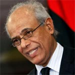 وزير العدل الليبي يعلن عن محاولة لاختطافه