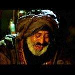 Le comédien Salah Miled n'est plus