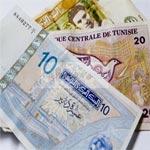 Projet de loi de finances complémentaire pour l'année 2012 : Possibilité d'un prélèvement sur salaire