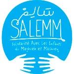 SALEMM lance un programme en Audiovisuel pour 20 jeunes qui deviendront ses Ambassadeurs