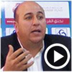 En Vidéos-Salon de l'Entrepreneuriat : Une deuxième édition sous le signe de la concrétisation