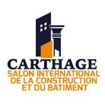 Salon International de la Construction et du Bâtiment CARTHAGE 2016
