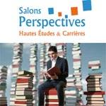 Salon des Hautes Etudes et Formations Internationales, Stages et Premier Emploi du 1er au 3 mars 2013 à Tunis