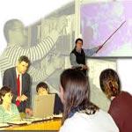 Le compte à rebours pour le salon national de la formation professionnelle