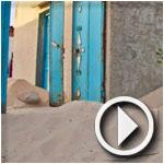 'A Siege of Salt and Sand', un documentaire sur les menaces du changement climatique en Tunisie