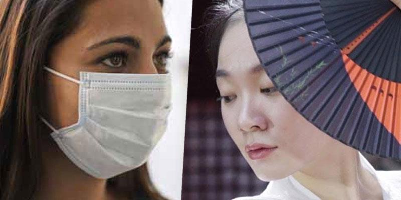 Coronavirus : Le salut chinois est la solution, selon un responsable au ministère de la Santé