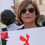 L'ATFD appelle à un rassemblement contre l'assassinat de Salwa Bouguiguis