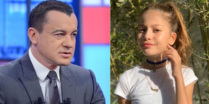 En photos : Sami Fehri dévoile de nouvelles photos du tournage de Kesmet Oukhayen
