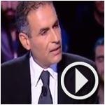 En vidéo...Sami Remadi à propos des dépenses de Marzouki : Les martyrs ne portaient pas de cravates mais ne mangeaient pas de crevettes…