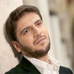 Sami Yusuf pour la première fois en Tunisie, le 27 avril 2012