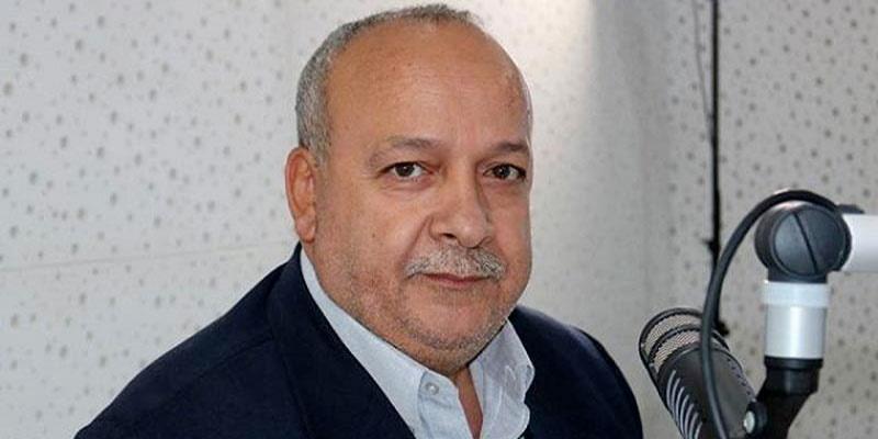 Sami Taheri : Il y a une intention de déstabiliser le pays