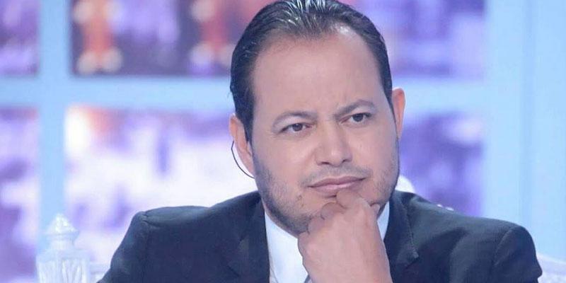 Samir Elwafi annonce le recrutement de plusieurs profils...