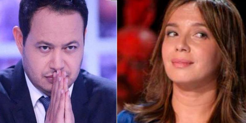 Samir Elwafi répond à Maya Ksouri : L'hypocrisie est une calamité