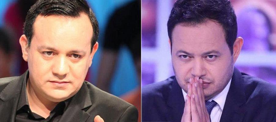 Absent au mariage de Ramla et Alaa Chebbi, Samir Elwafi explique les raisons…