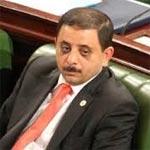 سمير بن عمر : لا و لن أحتفل يومي 20 مارس و 25 جويلية بل سأحتفل بيومي 17 ديسمبر و 14 جانفي...