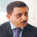 سمير بن عمر : أفشل حكومة في تاريخ تونس هي حكومة السبسي