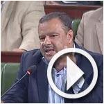 Samir Bettayeb : Réduisez les dépenses de la Présidence