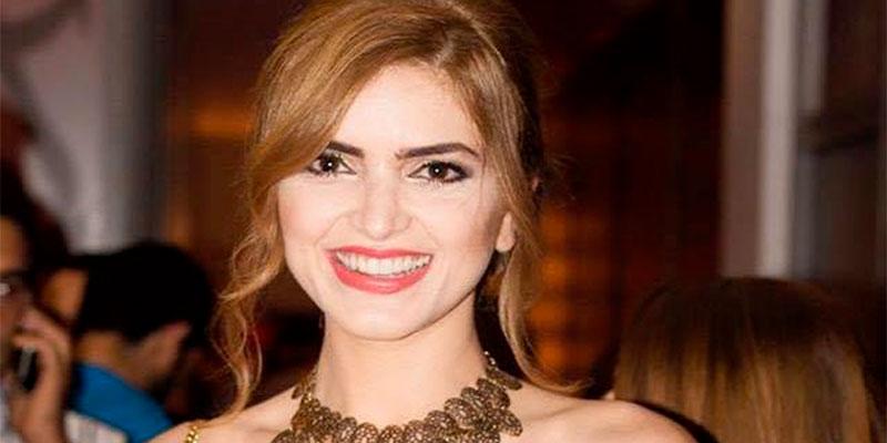 En photo : Samira Magroun adresse un message important à ses fans avec une photo sans maquillage