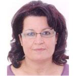 Qui est Samira merai Ministre de la femme et de la famille ?