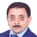 سمير بن عمر:يجب حلّ حزب المولوتوف و الجبهة الشعبية قبل حل رابطة حماية الثورة