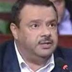 سمير الطيب : جبهة الإنقاذ ترفض التعيينات الجديدة