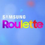 Samsung Tunisie fait tourner la roue pour son 1 million de fans sur Facebook