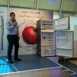 Samsung lance en Tunisie les réfrigérateurs Twin Cooling PLUS™